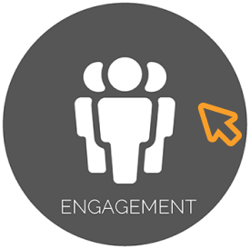 transformation engagement